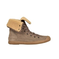 sneakers sable